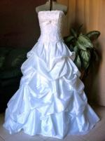 Brand New Maggie Sottero Wedding Gown NEVER WORN